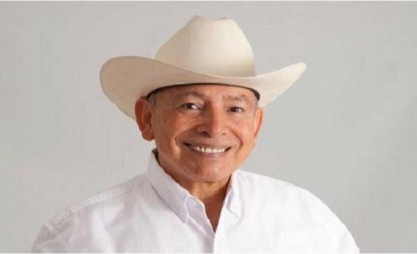 Will Not Pay A Single Peso For Trump's Border Wall: Mexican Senator