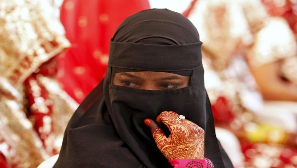 'Muslims have a lower divorce rate', says AIMPLB; But Where Is The Data?