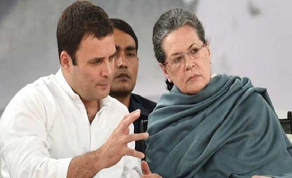 Sonia-Gandhi_Rahul-Gandhi_National-Herald-Case