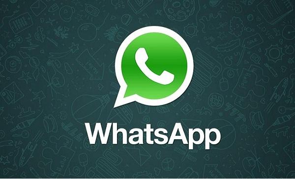 Fake News Police: 'Firdaus We Ascend' Islamic State WhatsApp Hoax Goes Viral