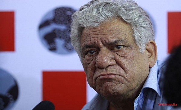 "Fake News Police: Om Puri ""Ghost"" Video Fake, Ripped Off From 2013 CCTV Video"