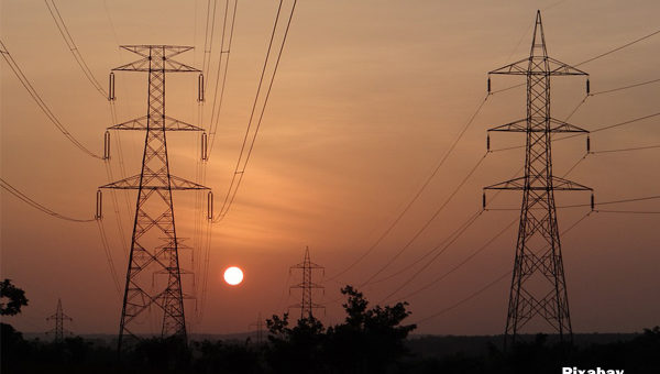 Yes, India Ranked 26th In Getting Electricity But It's Not The Same As Power For All