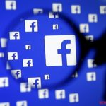 Govt Requests For User Data From Facebook At An All Time High Of 22,684