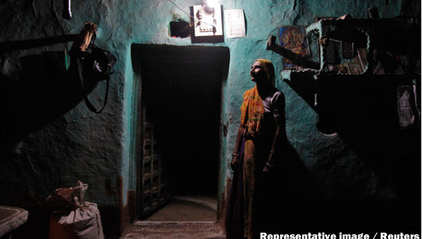 Despite Tall Claims By Modi Govt, Only 8% Of 13,523 Villages Completely Electrified