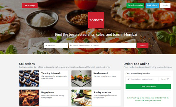 UPDATE: Zomato's Data Theft Disclosure Raises More Questions Than It Answers