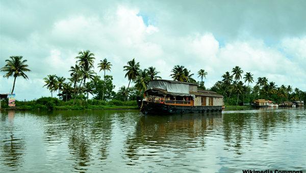 Is Kerala The Progressive Utopia We Think It Is? A Data FactCheck