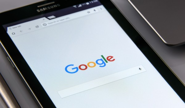 Google To Provide Info On India-specific Political Ads