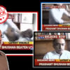 Prashant Bhushan attacked in his chamber in 2011