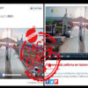 Syria-Blast-Video-Falsely-Shared-As-CCTV-Footage-Of-Pulwama-Attack