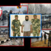 Abdul Qayyum arrested in Akhnoor sector of Jammu and Kashmir