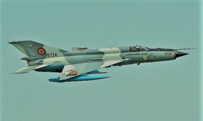 MiG-21_Lancer_C