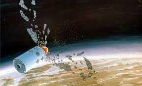 Image result for mission shakti