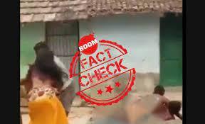 Feet Hacked Upasna Singh  nude (99 images), YouTube, cameltoe
