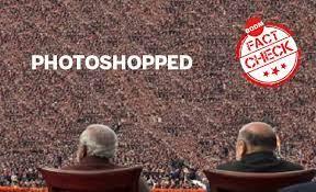 Photshopped Title image