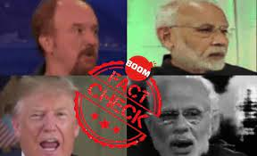 India Is Teeming With 'Cheapfakes', Deepfakes Could Make It Worse | BOOM
