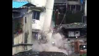 Dongri video viral