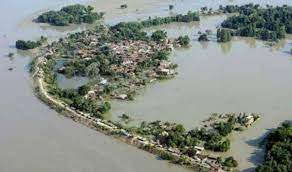 Image 2 assam floods