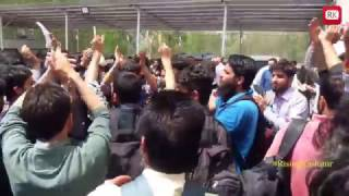 rising kashmir video