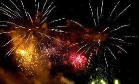 Boycott Of Chinese Fireworks Claim