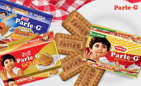Parle Warning About Potential 8-10k Layoffs Is Not Fake News