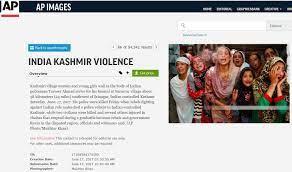 Image 1 Kashmir