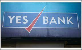 Yes Bank Featured Image 2