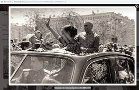 russia nehru photso photo