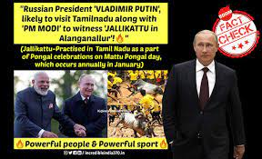 putin tamil nadu visit featured image